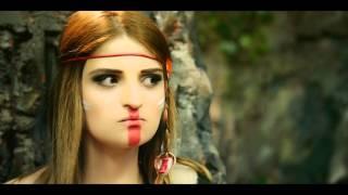 getlinkyoutube.com-SILVA HAKOBYAN - QARE DARD (Sitcom Soundtrack 2015 HD)