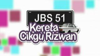 getlinkyoutube.com-Telefilem Kereta Cikgu Rizwan JBS51 FULL