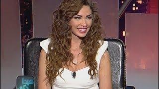 getlinkyoutube.com-Hayda Haki - 18/03/2014 - Dalida Khalil  - هيدا حكي