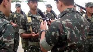 getlinkyoutube.com-VIDEO MAIS COMENTADO E ACESSADO  DO EXÉRCITO BRASILEIRO