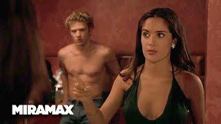 54 | 'Blue Christmas' (HD) - Ryan Phillippe, Salma Hayek | MIRAMAX width=