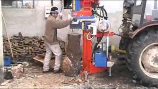 getlinkyoutube.com-BALFOR - Despicator vertical 25 tone