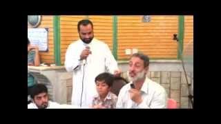 getlinkyoutube.com-سوال و جواب قرآنی از کودک هشت ساله با حضور شیخ پردل