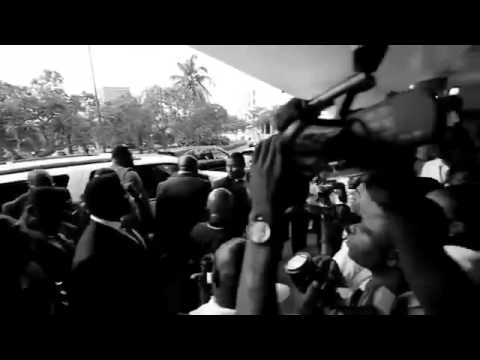 RickRoss - Hold Me Back Lagos Nigeria [AFRICAX5.TV]
