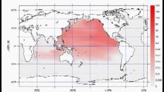 getlinkyoutube.com-South Australia Nuclear Waste Dump ? /fukushima radiation forecast