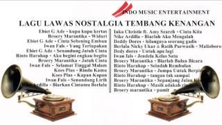 getlinkyoutube.com-LAGU LAWAS INDONESIA TERPOPULER TEMBANG KENANGAN NOSTALGIA TERBAIK