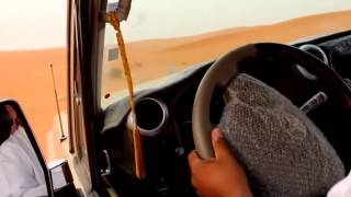 getlinkyoutube.com-شيلة الشاص 2015 كلمات الشاعر سعد الذرفي    أداء عبدالعزيز العليوي