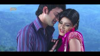 getlinkyoutube.com-Premero Kolshi | Mahiya Mahi | Symon | Poramon Bengali Film 2013