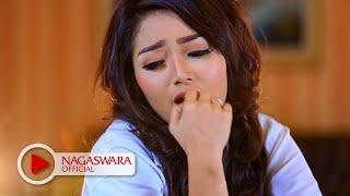 getlinkyoutube.com-Siti Badriah - Andilau ( Antara Dilema dan Galau ) - Official Music Video - NAGASWARA