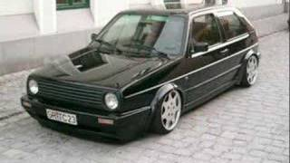 getlinkyoutube.com-golf mk2