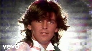 getlinkyoutube.com-Modern Talking - You're My Heart, You're My Soul