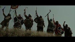Tierra de Vikingos (2012)