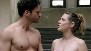 KEIN SEX IST AUCH KEINE LÖSUNG | Trailer [HD]
