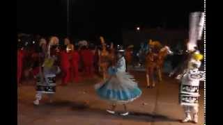 getlinkyoutube.com-ASPAT - 2014 FESTIVIDAD SAN PEDRO Y SAN PABLO UNICACHI-PUNO