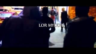 getlinkyoutube.com-Lor Myddie - Chasin Paper Ft Young Og GBaby