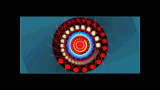 getlinkyoutube.com-Flying Lotus - Let it Go