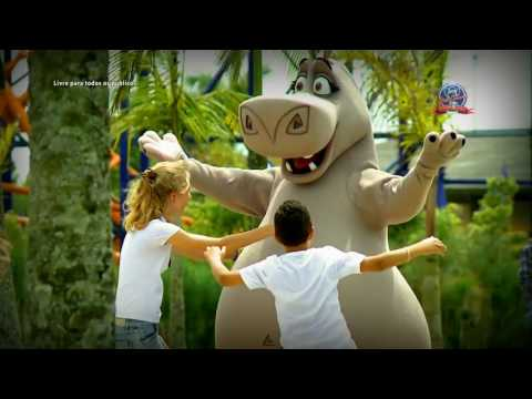 Comercial Beto Carrero World 03