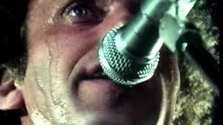 getlinkyoutube.com-The Pirates - Live at Dingwalls 1977