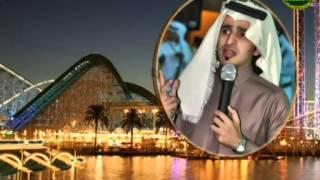 getlinkyoutube.com-بدع ورد من قصائد العب بين الشاعر احمد الدرمحي والشاعر احمد الدعيبي