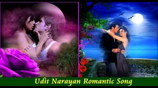 getlinkyoutube.com-Udit Narayan Shreya Ghoshal 2012 New Romantic Song - Bahon Mein Bahon Ko