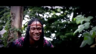 getlinkyoutube.com-Jah Prayzah - Jerusarema (Official Video)