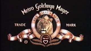 getlinkyoutube.com-Opening to Untamed Heart 1993 VHS