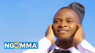 getlinkyoutube.com-Erick Smith - Wewe Ni Zaidi (Official Video) Worship Song