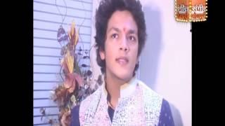 getlinkyoutube.com-Kaisa hoga Rishav Kashyap Golu ka kirdar unki film Yeh Dil Aashiqana mein?