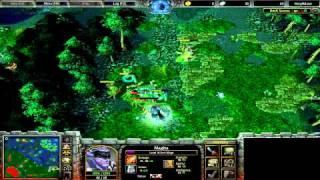 MYM vs SGC (05/21/11) 2.1