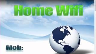 getlinkyoutube.com-Easy Way to Create Mikrotik Hotspot Login Page