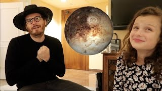 getlinkyoutube.com-Pluto Will Always Be a Planet in My Heart (WK 308.6) | Bratayley