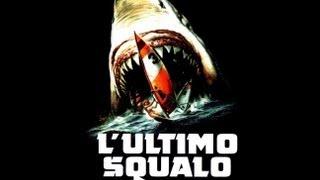 getlinkyoutube.com-The Last Shark - Full Movie *No Subtitles*
