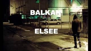getlinkyoutube.com-BALKAN - Rasta feat. Dado Polumenta, Zuti (Elsee Remix )