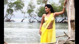 Actras Priya Anand Hot Songs/ Ezra  Movie Frame / Travel Diary