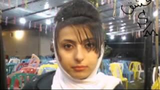 getlinkyoutube.com-لز کردن دختران اصفهان