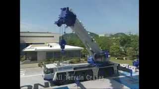 getlinkyoutube.com-Tadano Cranes Global Products & Services