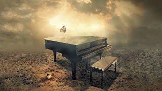 Relaxing Music Mix   BEAUTIFUL PIANO
