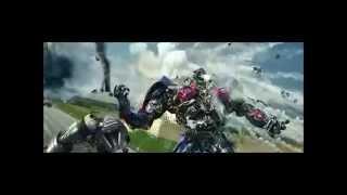 getlinkyoutube.com-Transformers 4 Epic Dubstep