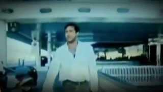 getlinkyoutube.com-رضا العبدالله - بعدك حبيبي
