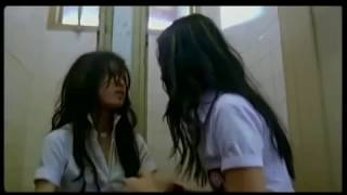 getlinkyoutube.com-Kuwari College Girls || Full Length Hollywood Movie Hindi Dubbed
