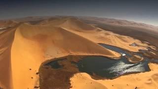 getlinkyoutube.com-عود أرض العرب مروجا وأنهار ـ ظهور نهر في الجزيرة العربية