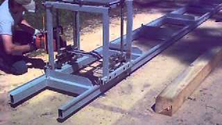 getlinkyoutube.com-chainsaw mill