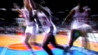 getlinkyoutube.com-The Detroit Pistons BAD BOYS