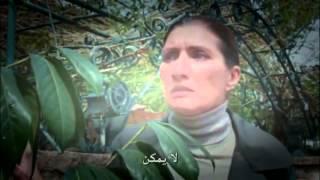 getlinkyoutube.com-مسلسل حرب الورود الحلقه 39 كاملة مترجمة HD