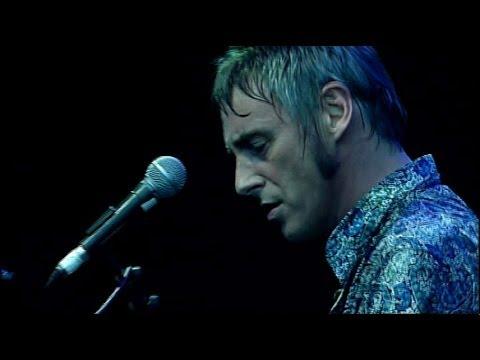 Books de Paul Weller Letra y Video