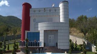 getlinkyoutube.com-Shtepite e bukura te Kosoves - Emisioni 28 - Abaz Krasniqi RTV21
