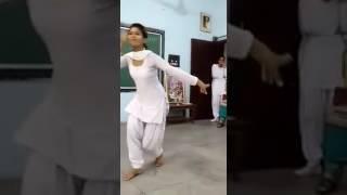 Choti sapna dancer new official video mp4 HD