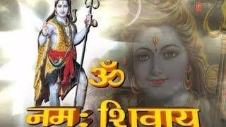 getlinkyoutube.com-Yatra Katasraj (Lord Shiva) Pakistan