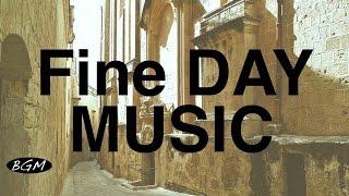 getlinkyoutube.com-【Jazz & Bossa Nova Music】Relaxing Cafe Music For Study,Work,Sleep -  Instrumental Back Ground Music