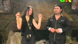 getlinkyoutube.com-ياسين الأسمر_ خسران